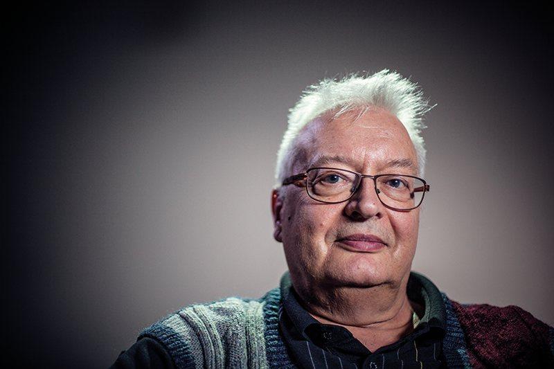 peter drrenmatt - Friedrich Drrenmatt Lebenslauf